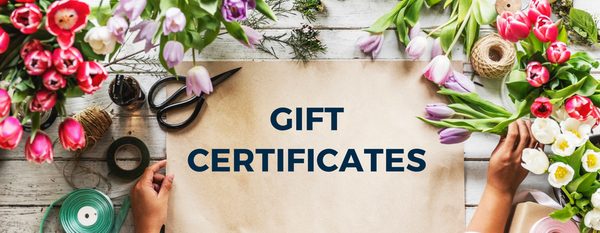 Gift certificates sales page banner.png