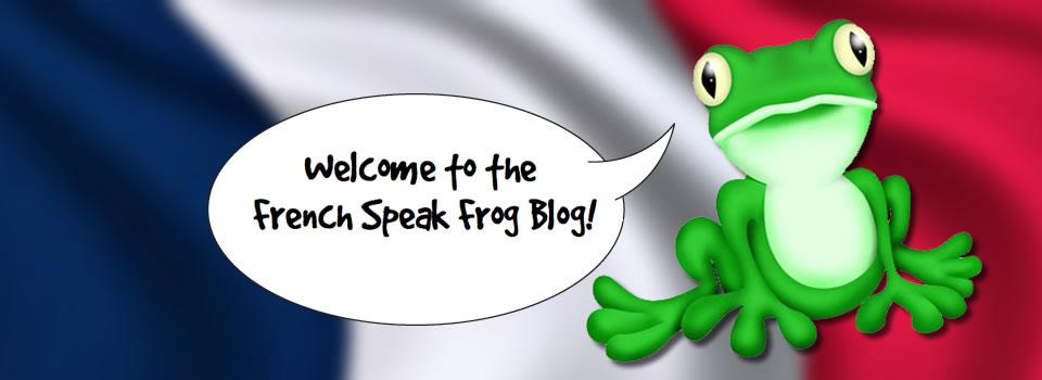 frogblog.jpg