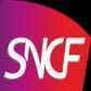 SNCF Logo
