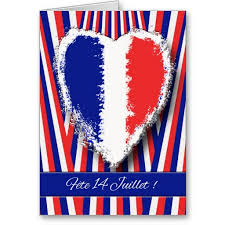 Bastille Day: French national day and anthem