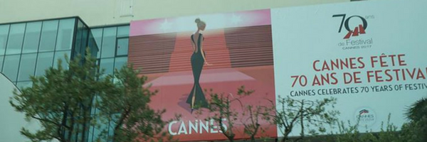 Travel Vlog France: Come visit Cannes