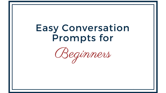 French-Conversation-Prompts-Beginners