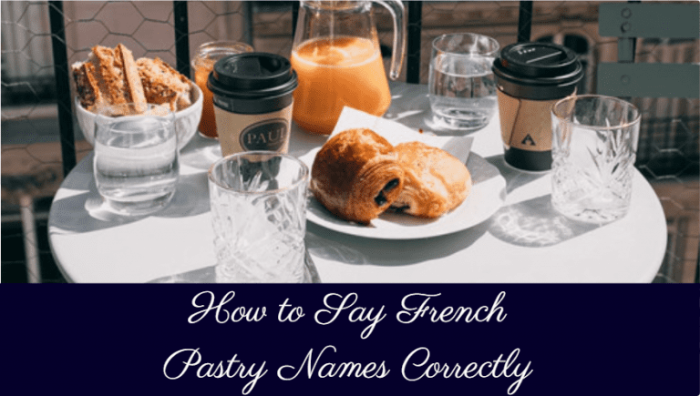 French culture • French Speak Online French Lessons Brisbane